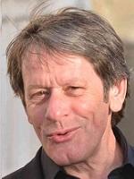 Gérard CORDIER