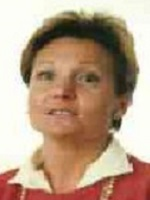 Evelyne COTTE