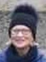 Barbara DUBHORN MELLA