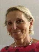 Brigitte MARANDON
