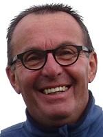 Richard BOURDIN