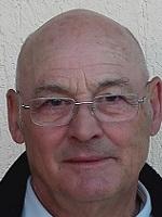 Jacques LACROIX