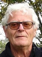 Michel BERNAT