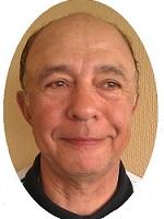 Michel BSERINI