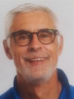 Olivier CHARLE