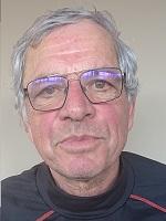 Bernard CLEMENCON