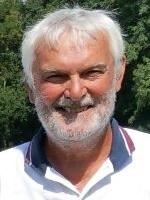 Didier DAUVIER