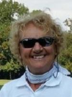Martine DAUVIER