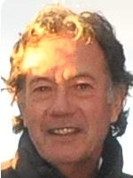 Vice-président du GNTS