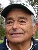 Marcel JALLABERT
