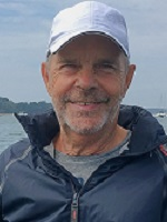 Michel MARONANI
