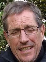 Francis PAGNOUL