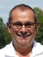 Gérard PINTON