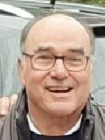 Alfred SANCHEZ