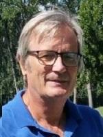 Gilles FONTANA