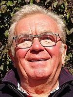 Gérard ROZIER