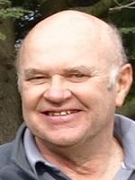 Membre du conseil GNTS, correspondant pour le club