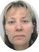 Martine CHARDON