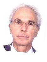 Jacques DUBUIS