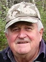 Bernard HUGON JEANNIN