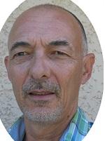 René BERTHINIER