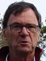 Marcel GARCIA