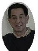 Hoa PHAM TRONG